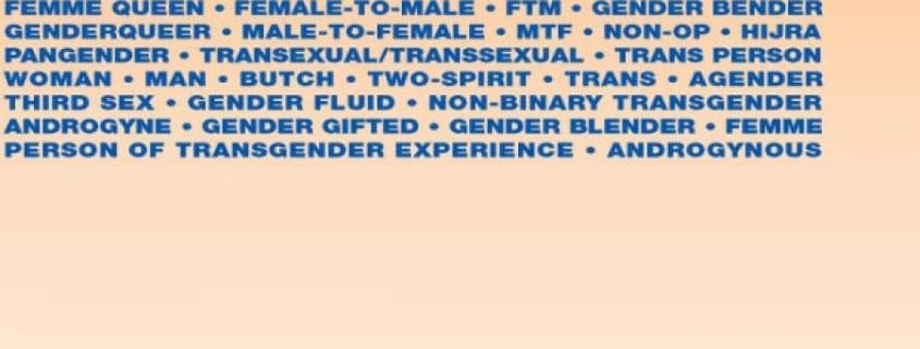 FTM εφαρμογή σεξ