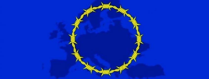 Ευρωπαϊκό Συντονισμό για την έξοδο από την Ε.Ε.