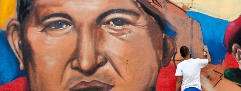 Οι ιδιαιτερότητες του αμερικάνικου ιμπεριαλισμού στη Λατινική Αμερική