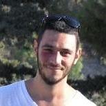 Βασίλης Κυπραίος