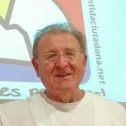 Diosdado Toledano Gonzalez