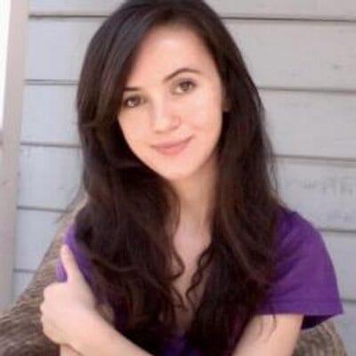 Laila Kearney