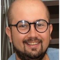 Daniele Macchini