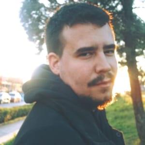 Θάνος Παπαδόπουλος
