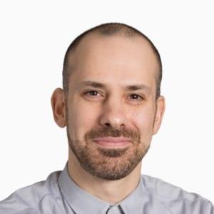 Γιώργος Πλουμπίδης
