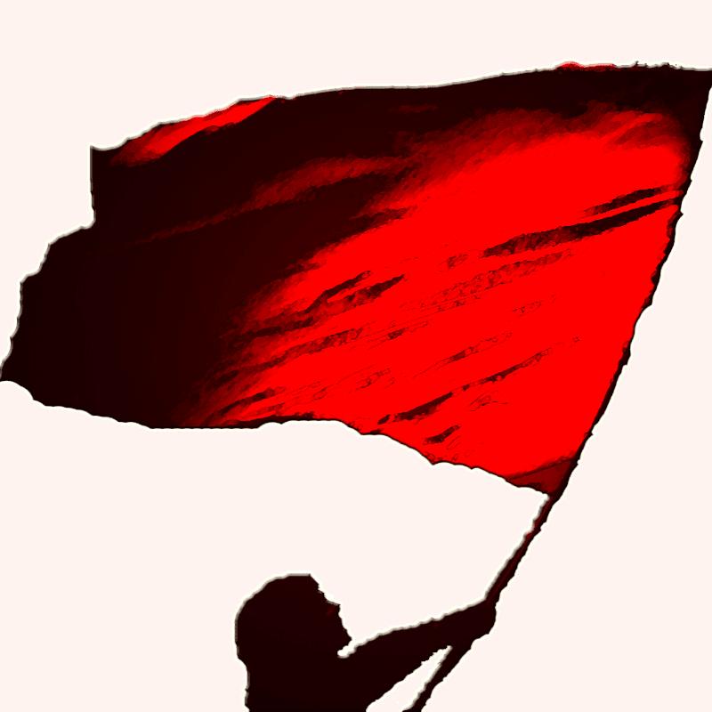 Συντονισμός Δράσης και Διαλόγου Κομμουνιστικών Δυνάμεων