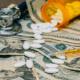 Εμβόλιο: Δημόσιο αγαθό ή εμπόρευμα – Ένα ζήτημα ζωής και θανάτου