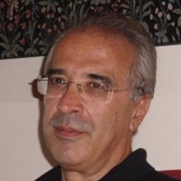 Θανάσης Σκαμνάκης